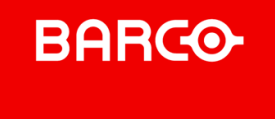 https://www.barco.com/en/markets/healthcare/pathology_1.aspx