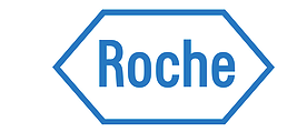 https://diagnostics.roche.com/global/en/products/product-category/digital-pathology-solution.html