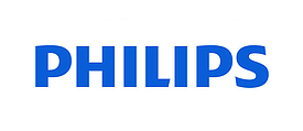 https://www.philips.com.eg/healthcare/sites/pathology/about/what-is-digital-pathology