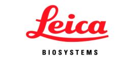 https://www.leicabiosystems.com/digital-pathology/